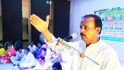 ঠাকুরগাঁওয়ে বিএনপি'র ৪১ তম প্রতিষ্ঠা বার্ষিকী পালিত…