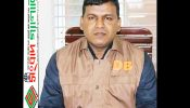 ময়মনসিংহে এক বছরেই সফল ডিবি'র ওসি শাহ কামাল পিপিএম…