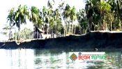 হাতিয়ায় নদী ভাঙ্গন রোধে ৩৬৩ কোটি টাকার প্রকল্প অনুমোদন…
