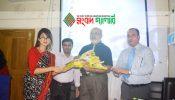 নোবিপ্রবিতে পরিসংখ্যান বিভাগের ল্যাব উদ্বোধন অনুষ্ঠান