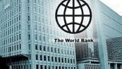 ব্লাঙ্ক চেক দিয়ে বাংলাদেশকে 'পরিমাণ' লিখে দওয়ার কথা বললেন বিশ্বব্যাংক