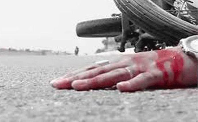 ঠাকুরগাঁওয়ে সড়ক দুর্ঘটনায় এক শিক্ষিকার মৃত্যু,আহত আরো পাঁচ শিক্ষিকা…