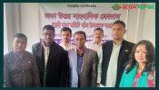 ঢাকা উত্তর সাংবাদিক ফোরাম পল্লবী থানা কমিটি গঠন…