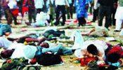 সিপিবির সমাবেশে হামলা মামলায় ১০ জনের মৃত্যুদণ্ড…