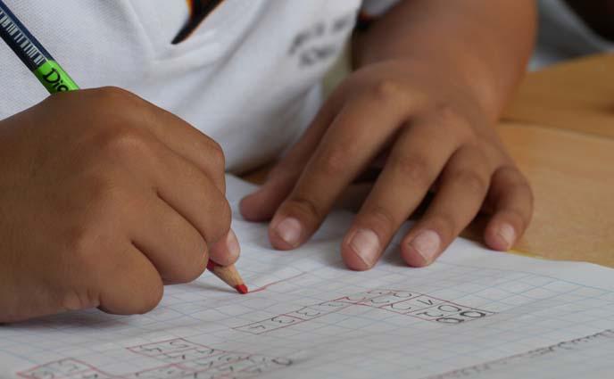 শিক্ষকদের ক্লাস বর্জন : বিপাকে কারিগরি শিক্ষার্থীরা