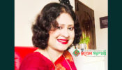 স্তন ক্যান্সারের কারন,প্রতিকার ও প্রতিরোধ-আয়েশা সিদ্দিকা শেলী