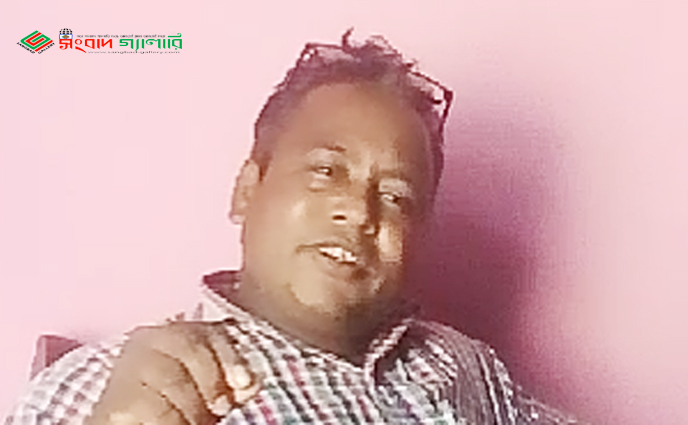 তেতুঁলিয়ায় টাকা ছাড়া মিলেনা সরকারি বরাদ্দের ঘর ও ভিজিডি কার্ড…
