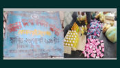 অসহায়দের পাশে 'আলোর দিশা পাবলিক পাঠাগার'…