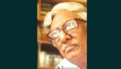কামাল লোহানী সাংবাদিকতার পথ প্রদর্শক-মোহাম্মদ খায়রুল আলম