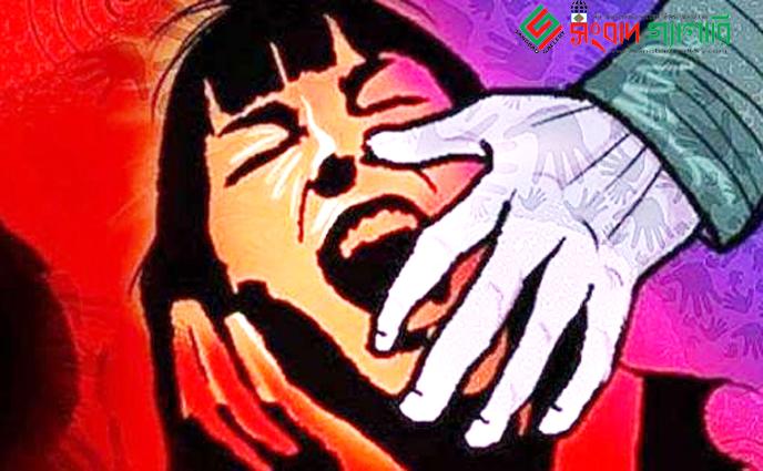 নোয়াখালীতে দশম শ্রেণীর ছাত্রী ধর্ষণ,যৌন হয়রানি নির্মূলকরণ নেটওয়ার্কের নিন্দা…