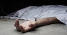 লালমনিরহাটে পৃথক বজ্রপাতের ঘটনায় ৪ জনের মৃত্যু…