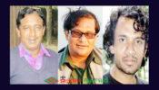 লালমনিরহাট জেলায় সাংবাদিক নির্যাতন প্রতিরোধ কমিটি গঠিত…
