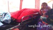 ঠাকুরগাঁওয়ে ক্লিনিক কর্তৃপক্ষের অবহেলায় প্রসূতি মায়ের মৃত্যু
