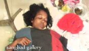 ঠাকুরগাঁওয়ে জমি বিরোধের জেরে নারীকে বিবস্ত্র, আদালতে মামলা…