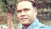 আটোয়ারীতে ধর্ষণ মামলার আসামী সাইফুল গ্রেফতার…