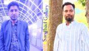 ঠাকুরগাঁও জেলা ছাত্রলীগের নতুন কমিটি ঘোষণা…